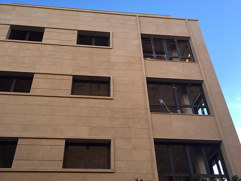 Piedra fachadas ests en tienda olnasa ue fachadas - Piedra para fachada exterior ...